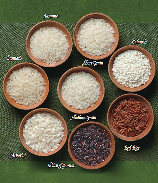 tips to cooking rice with rice cookers
