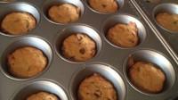 muffinpancookies