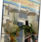 Wedding at Copacabana