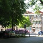 City of Leiden