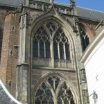 St. Joris church